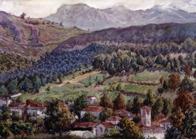 Antiguo Loriguilla